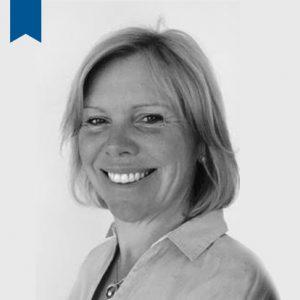 Dr Kath Davies