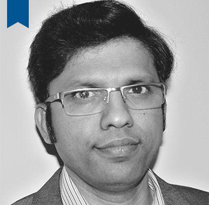 Dr Sundara Rajan
