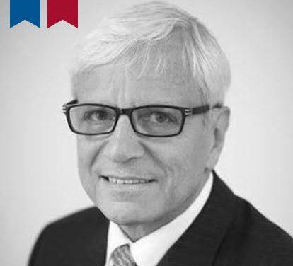 Dr Fraser Duncan